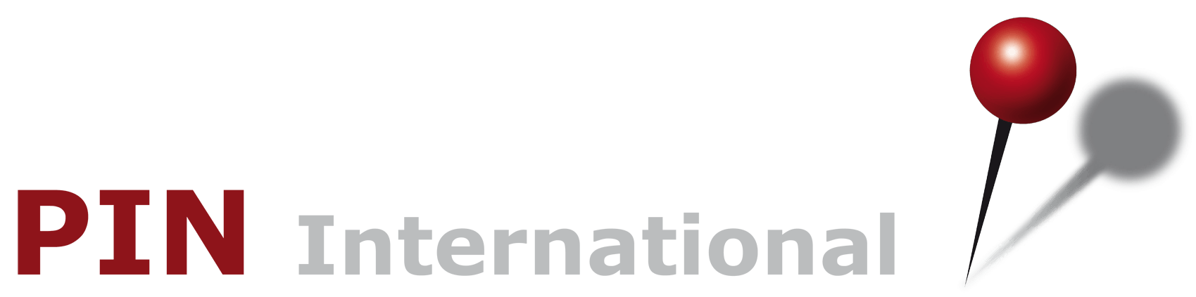 PIN International
